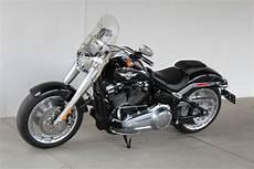 harley davidson fatboy 2018 harley davidson boy 174 114 motorcycles apache junction arizona u017862t