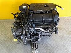 how do cars engines work 2006 mitsubishi outlander instrument cluster mitsubishi outlander 2012 complete engine 2 4 4j12 used car engines used gearbox