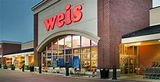 Weis Markets More Store Upgrades In 2019