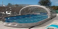 abri de piscine gonflable abris de piscine gonflable pool up les piscines du net