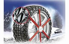 chaine neige easy grip michelin easy grip x12 composite snow chains
