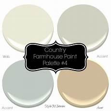 paint palettes hue and warm pinterest