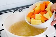 zuppa di zucca ricetta zuppa di zucca agrodolce