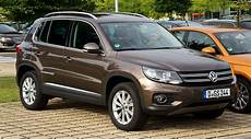 File Vw Tiguan Track Style Facelift Frontansicht 2
