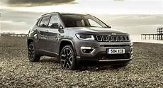 jeep believes will improve its sales in europe carscoops