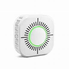 3pcs 433mhz Wireless Smoke Detector by 3pcs 433mhz Wireless Smoke Detector Security Alarm