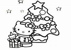 ausmalbilder weihnachten hello 5 ausmalbilder