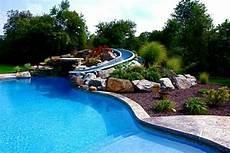 101 Bilder Pool Im Garten Schwimmbecken Ideen Bilder