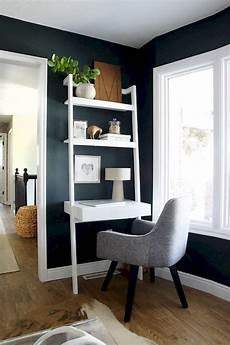 home office furniture for small spaces 75 stunning home office for small space home office