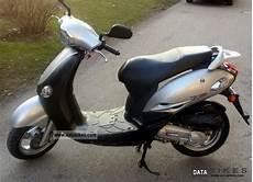 Kymco Kymco Yup 50 Moto Zombdrive