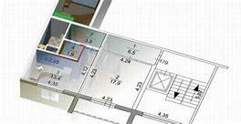 технический план квартиры где получить