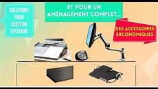 Materiel Ergonomique Pour Bureau