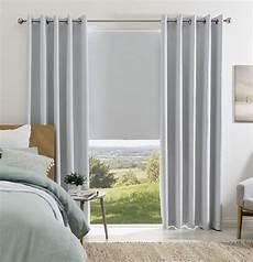 Fenster Gardinen Rollos - curtains blinds ready to hang spotlight australia