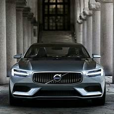 pin by saikumar reddy on cars volvo coupe volvo cars