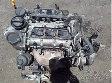 motor 1 2 htp 47kw 12v azq škoda fabia i 1 motor