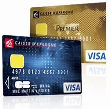 visa premier avis carte visa premier caisse d epargne cotisation garantie avis