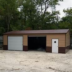 9 7 Garage Doors by 24x31x9 Garage A Frame Vertical 3 8x7 4 Windows 1