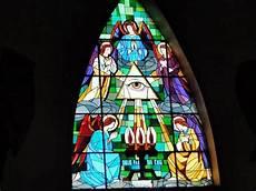 illuminati romana os 233 ias 4 6 imagens igreja cat 243 lica apost 243 lica romana