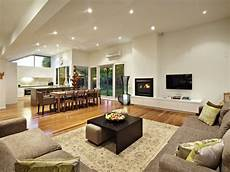 Home Decor Ideas Australia by Photo Of A Living Room Idea From A Real Australian House