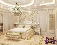 Bedroom Style Classic