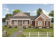eplans house plans 17 best images about plan of the week from eplans on