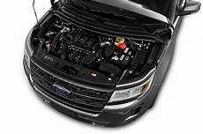 ford explorer reviews research new used models motor