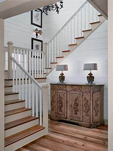 painted banister home design ideas pictures remodel and