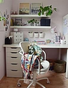 Ikea Jugendzimmer Gestalten - m 228 dchen zimmer room makeover ikea