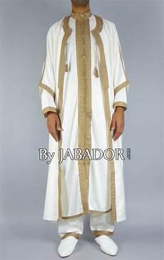 mariage marocain tenues et traditions par jabador