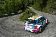 Classement Rallye D Antibes 2017 Pilote De Course