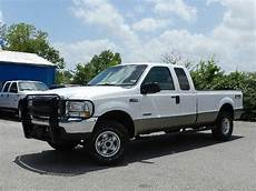 how to sell used cars 2004 ford f250 auto manual sell used 2004 ford f250 4x4 fx4 off road lariat long bed power stroke turbo diesel rdy2go in