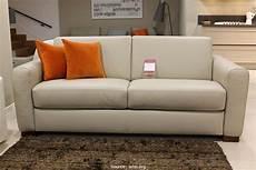 mercatone uno divano letto fantasia 6 divano letto economico mercatone uno jake vintage