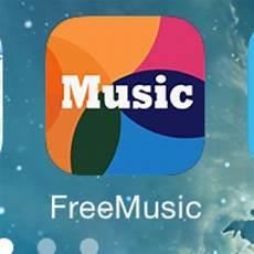 gibt es eine kostenlose app wo auch ohne wlan musik