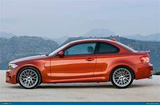 Ausmotive 187 Official Bmw 1 Series M Coup 233