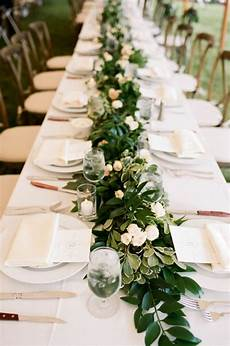 elegant intimate outdoor backyard wedding in wisconsin wedding tables tablescapes