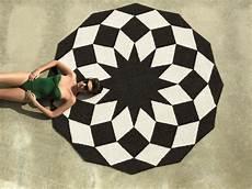 tapis exterieur design tapis ext 233 rieur pour jardin et terrasse 18 mod 232 les par vondom