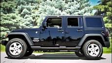jeep wrangler unlimited vs land rover defender