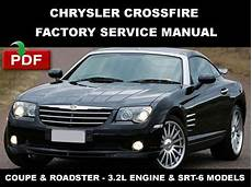 free auto repair manuals 2007 chrysler crossfire seat position control chrysler crossfire 2004 2003 2004 2005 2006 2007 2008 fsm factory service manual car truck