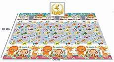 tappeti bambini offerte i migliori tappeti per bambini classifica e recensioni di