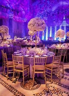 Royal Wedding Ideas