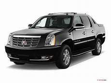 car owners manuals for sale 2011 cadillac escalade interior lighting 2011 cadillac escalade ext prices reviews listings for sale u s news world report