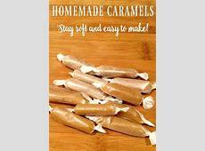 easy caramel_image