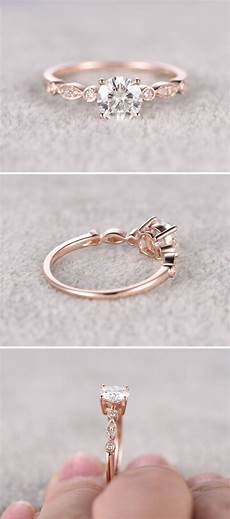 best 25 engagement rings ideas pinterest enagement rings big diamond wedding rings and