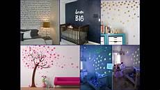 Bedroom Easy Diy Wall Painting Ideas diy wall painting ideas easy home decor