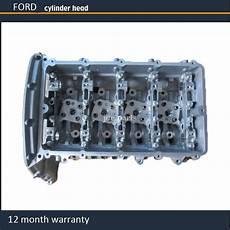 car engine repair manual 2006 ford e350 head up display engine duratorq zsd424 fxfa d0fa d2fa d4fa f4fa cylinder head for ford transit 2 4tddi 16v 2000