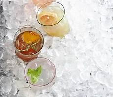 how to make drinks cold allrecipes