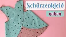 Schnittmuster Für Anfänger - sch 252 rzenkleid wickelkleid n 228 hen mit kostenlosem