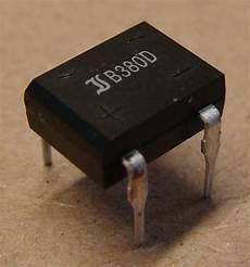 b380d b380d di 243 dah 237 d 193 rwill elektronic
