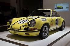 Porsche 911 St - 1971 1972 porsche 911 st 2 5 images specifications