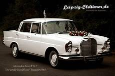 leipzig oldtimer vermietung zur hochzeit autoklassiker